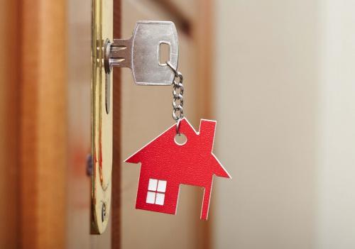Residential Locksmith Spring TX